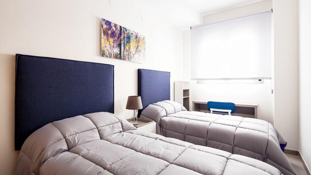 Apartamento PTS - 10