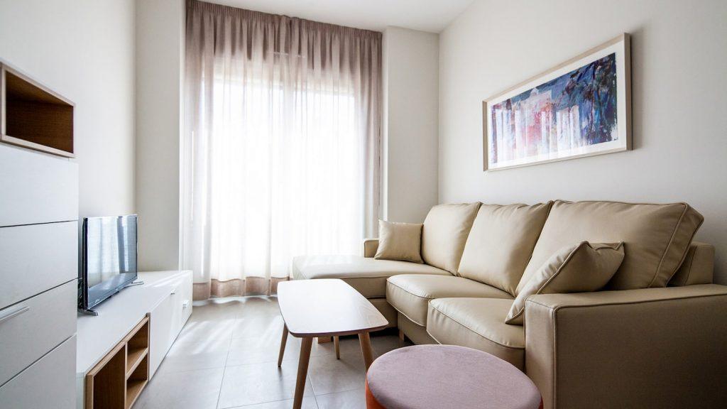 Apartamento PTS - 11