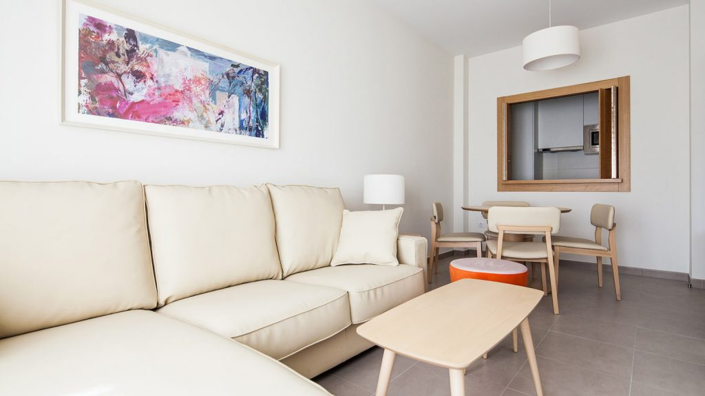 Apartamento PTS - 12