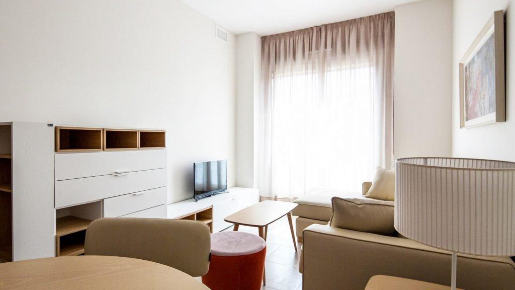 Apartamento PTS - 13