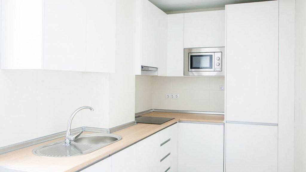 Apartamento PTS - 16