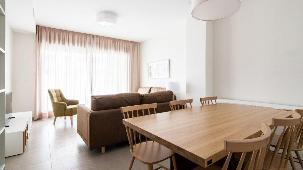 Apartamento PTS - 17
