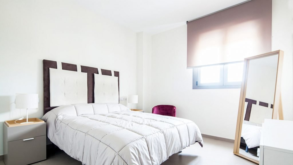 Apartamento PTS - 20
