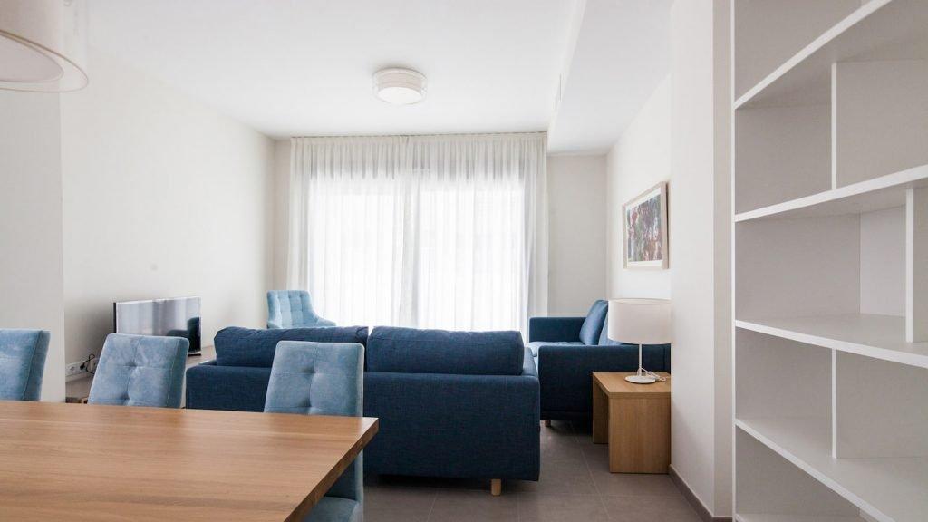 Apartamento PTS - 23