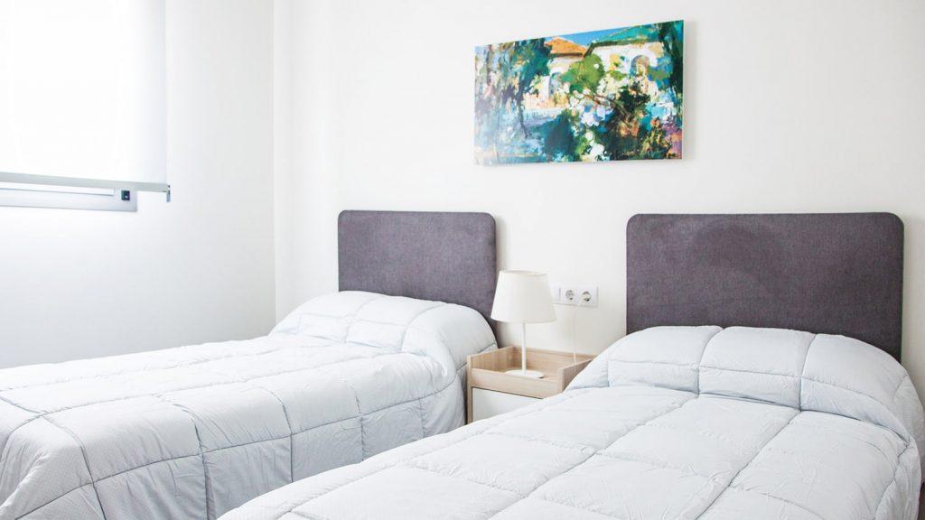 Apartamento PTS - 30