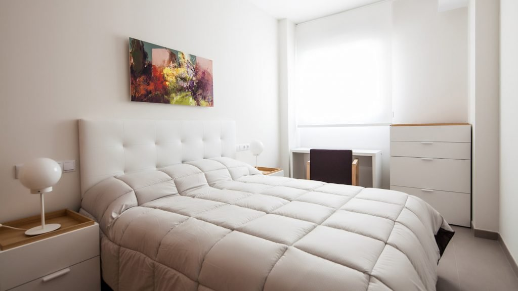 Apartamento PTS - 4