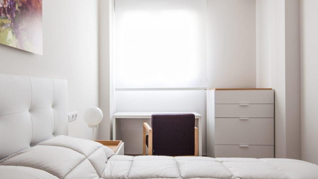 Apartamento PTS - 5