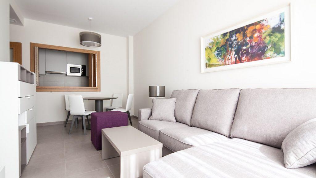 Apartamento PTS - 7
