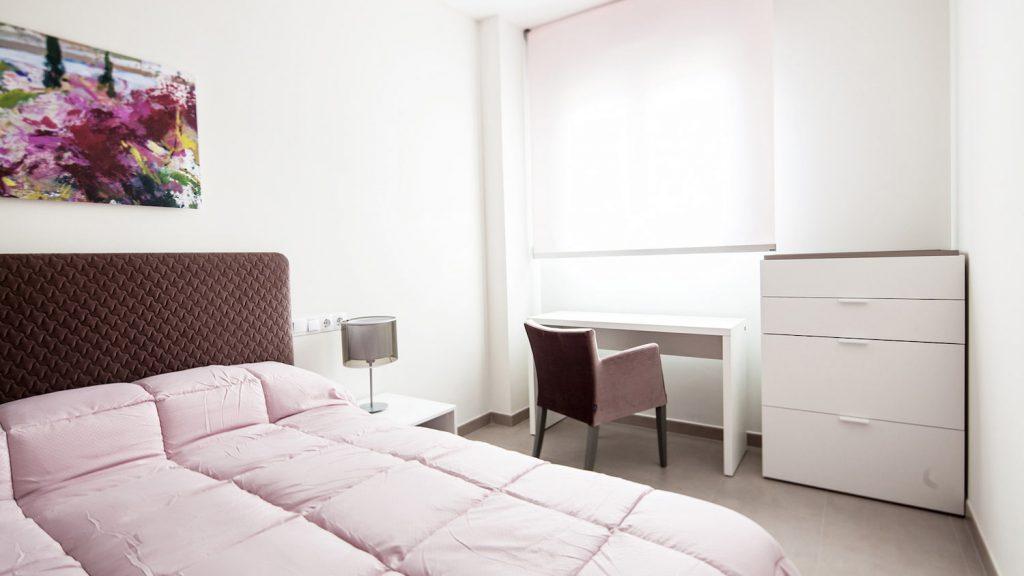 Apartamento PTS - 9