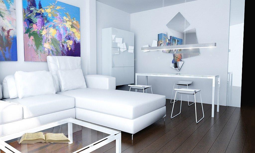 interiorismo-granada-apartamento-birrambla-01