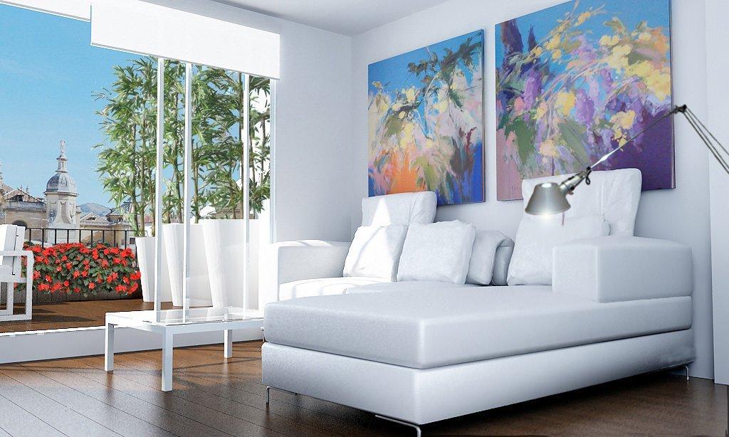 interiorismo-granada-apartamento-birrambla-02