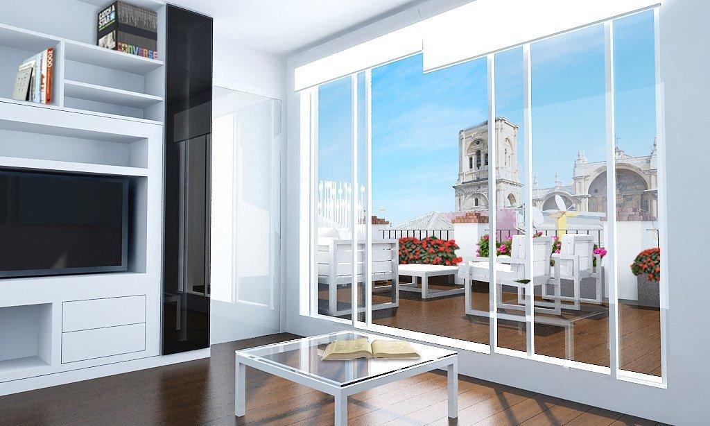 interiorismo-granada-apartamento-birrambla-03