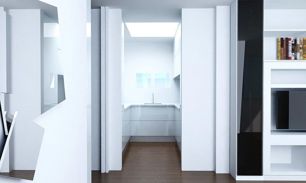 interiorismo-granada-apartamento-birrambla-04