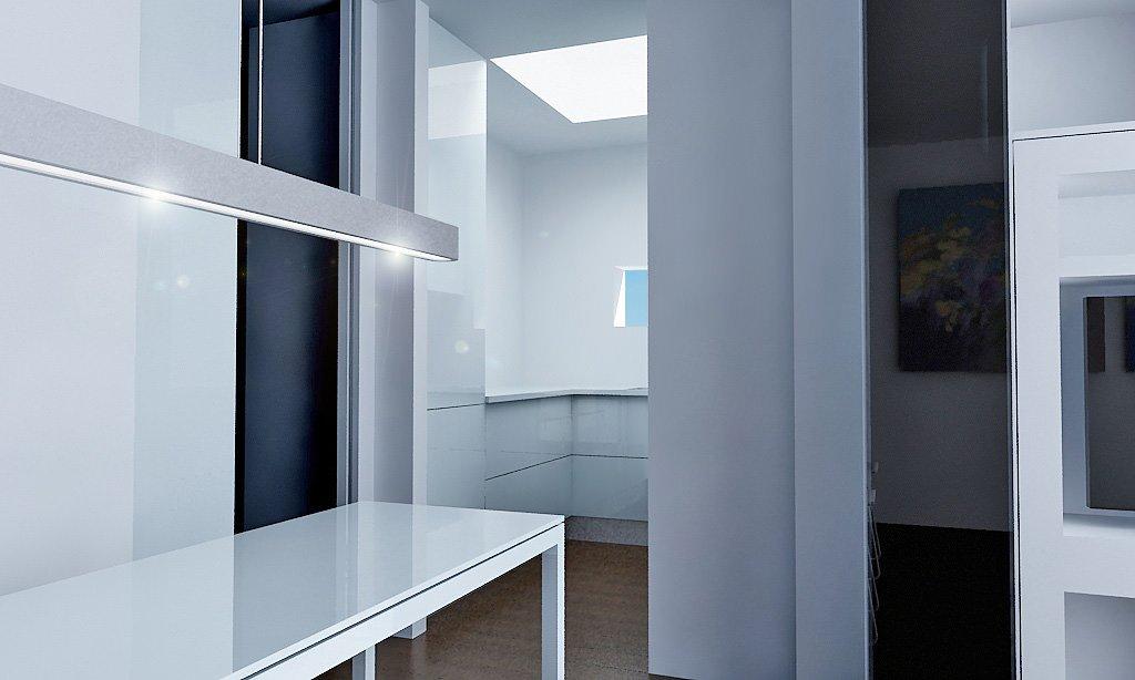 interiorismo-granada-apartamento-birrambla-05