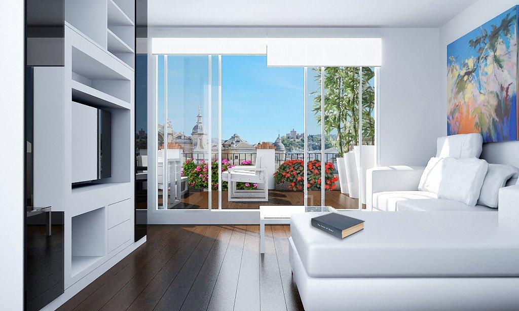 interiorismo-granada-apartamento-birrambla-06