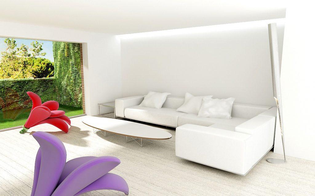 interiorismo-granada-apartamento-escoriaza-02