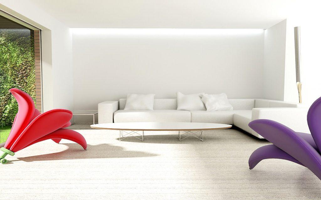 interiorismo-granada-apartamento-escoriaza-04