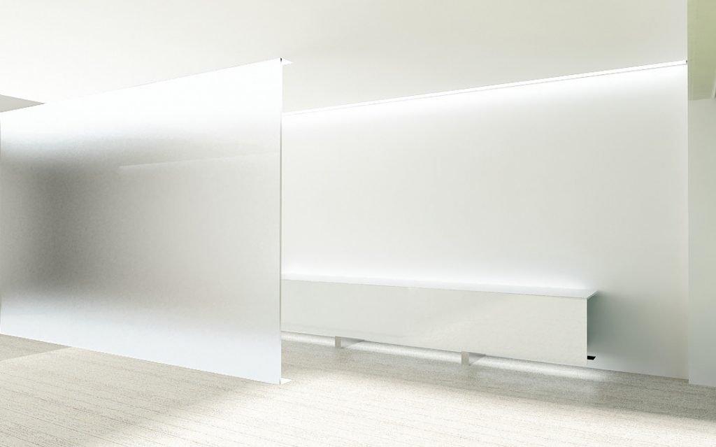 interiorismo-granada-apartamento-escoriaza-05