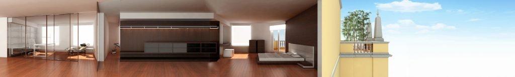interiorismo-granada-apartamento-gavinet-02