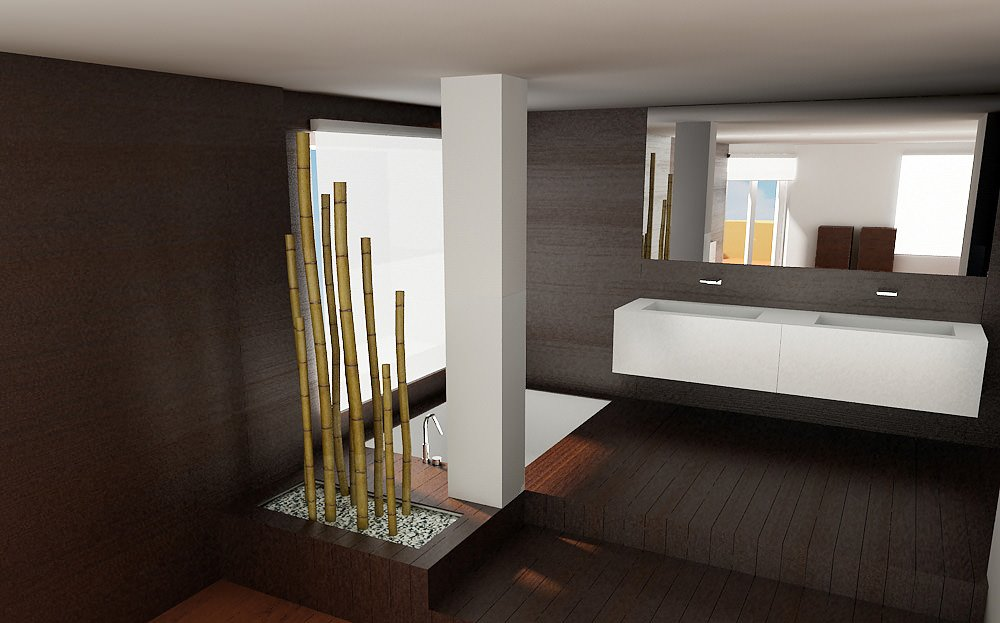 interiorismo-granada-apartamento-gavinet-03