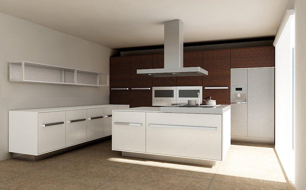 interiorismo-granada-apartamento-gavinet-04