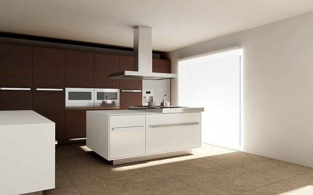 interiorismo-granada-apartamento-gavinet-05