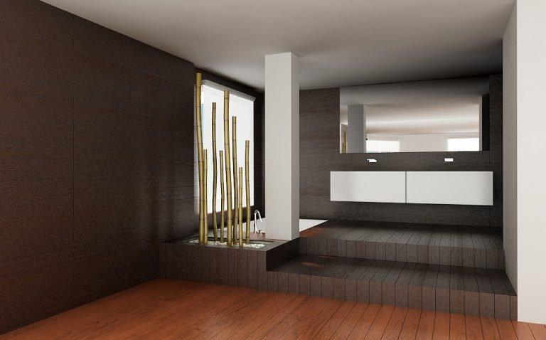 interiorismo-granada-apartamento-gavinet-06