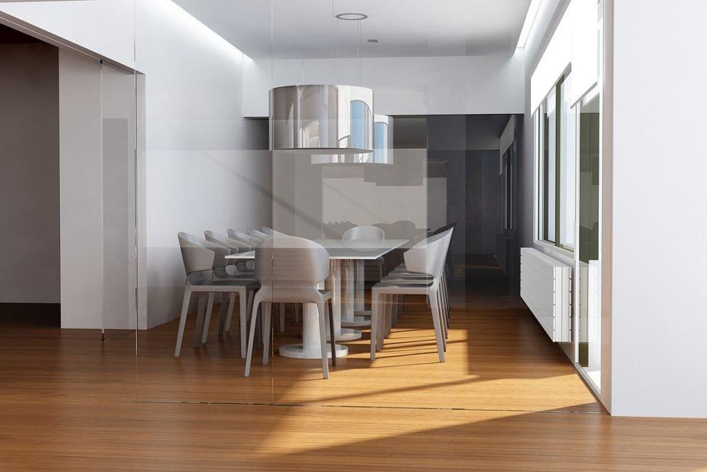 interiorismo-granada-apartamento-la-romana-01