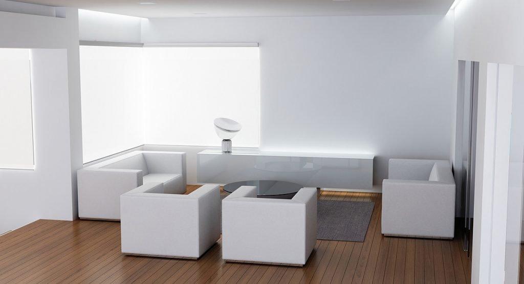 interiorismo-granada-apartamento-la-romana-05