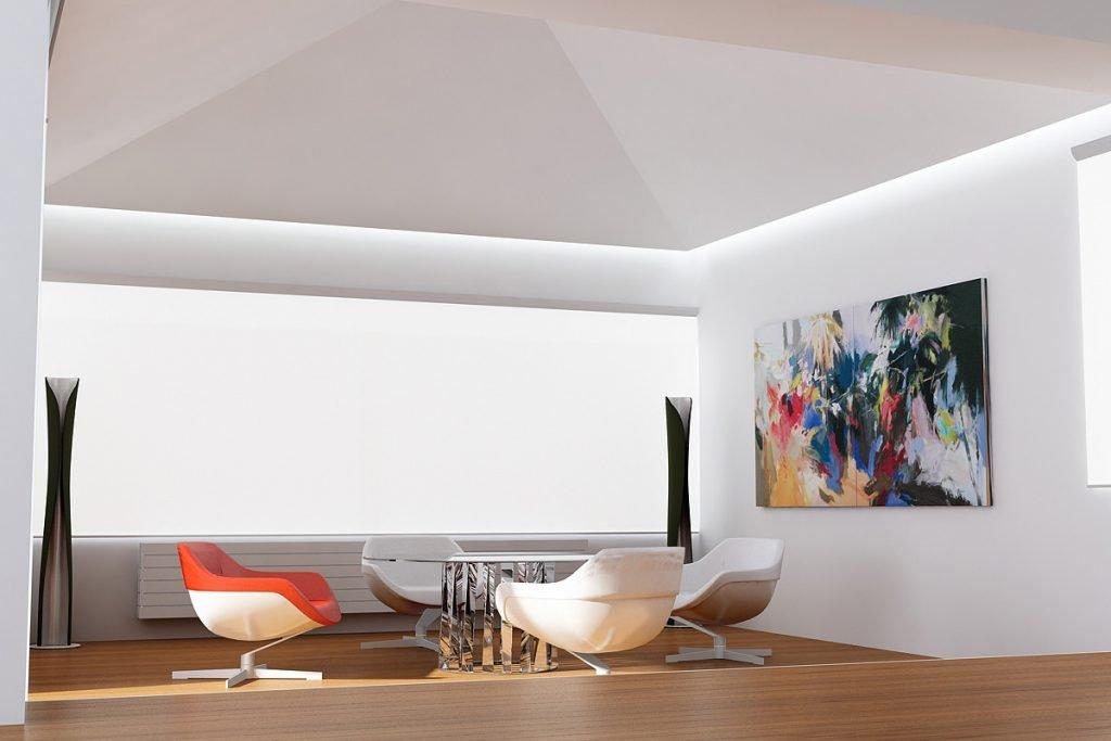 interiorismo-granada-apartamento-la-romana-08